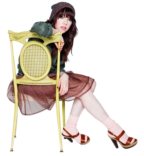 png_de_carly_rae_jepsen__perfecto_png_hd__by_danperrybluepink-d4xznvo