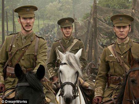 War-horse-movie (1)