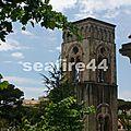2012_05260262_ravello_église saint pantaleone