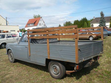 PEUGEOT 403 pick-up Hambach (4)