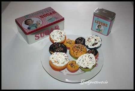 Cupcakes (14) (Small)