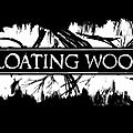 FLOATING WOOD