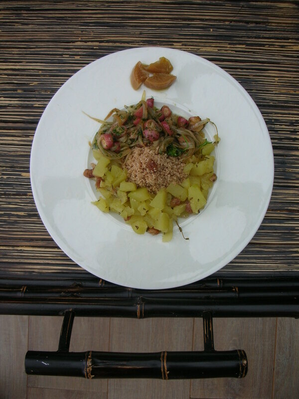 couscous_005
