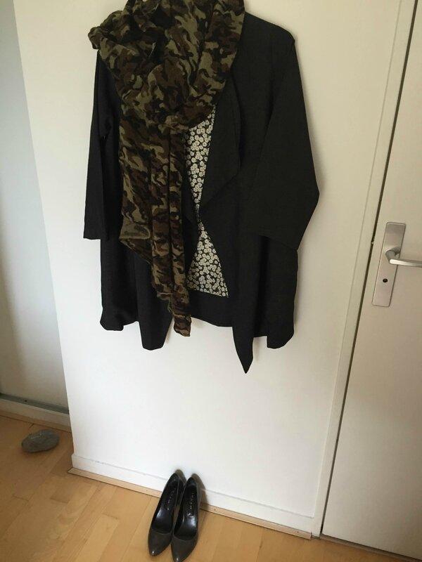 Brenna coat5
