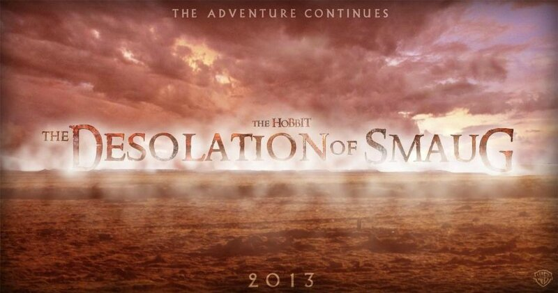la-desolation-de-smaug-