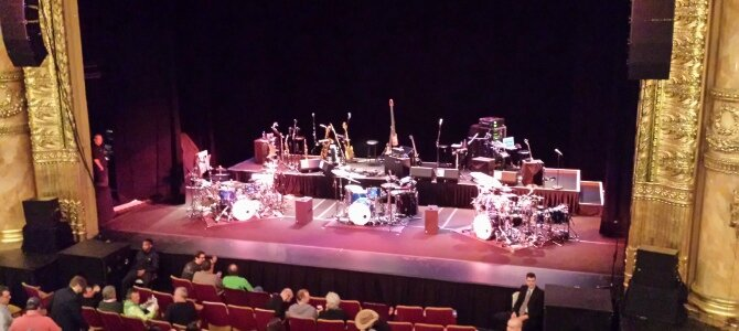 Boston-and-King-Crimson-Stage-670x300