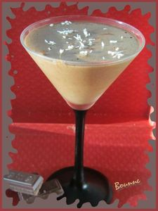 Mousse choco coco (1)