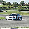 CC Circuit de Bresse 2015 E2_130