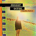 Dossier océan