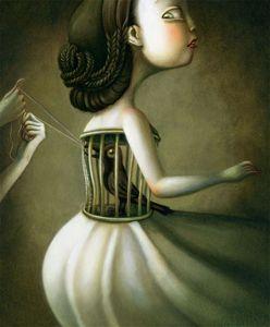 blche_neige_corset