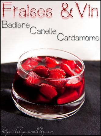 Soupe_de_fraises_au_vin__pic_
