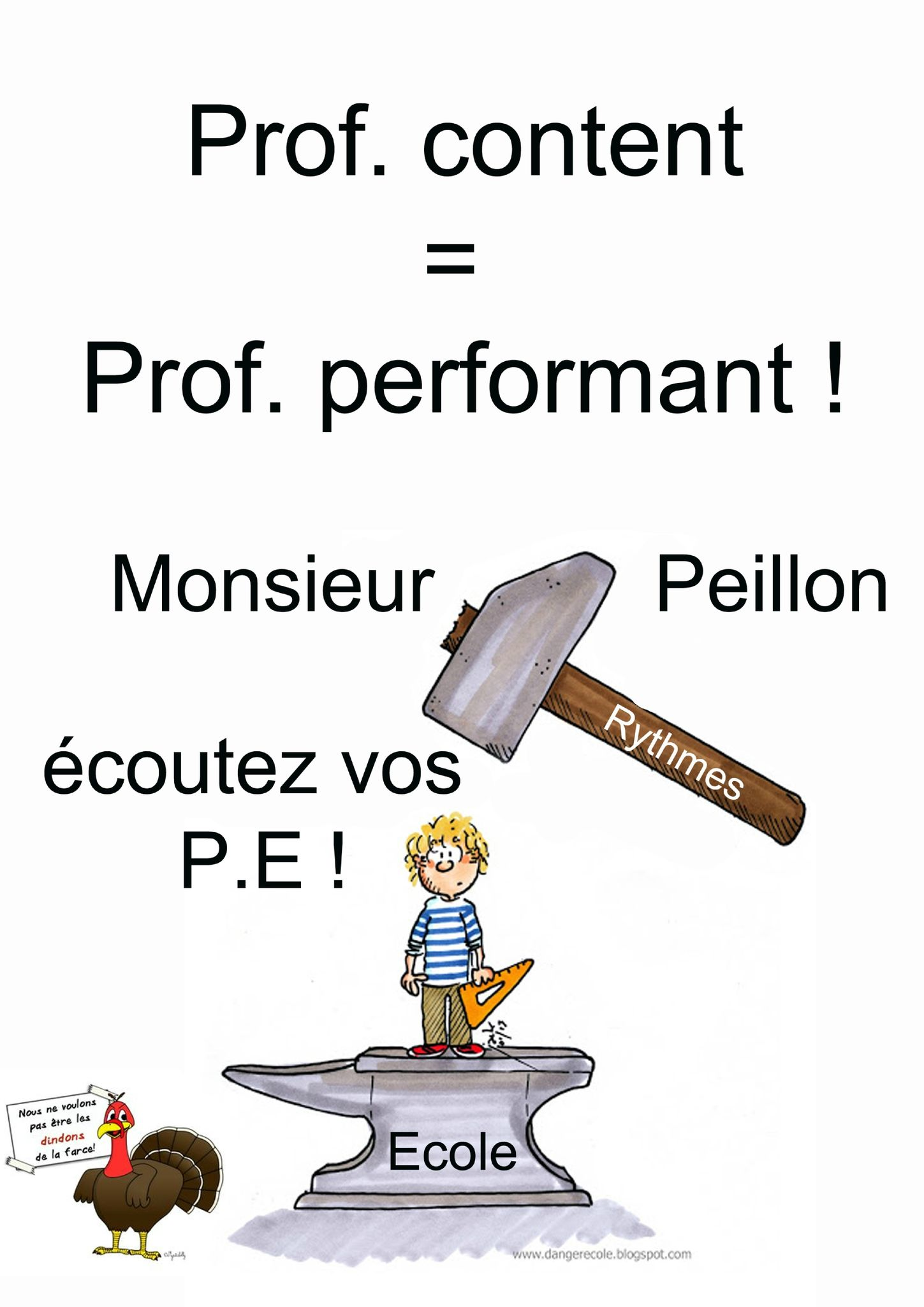 juste.......... - Page 6 83634023_o
