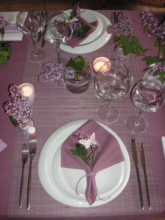 table_lilas_023