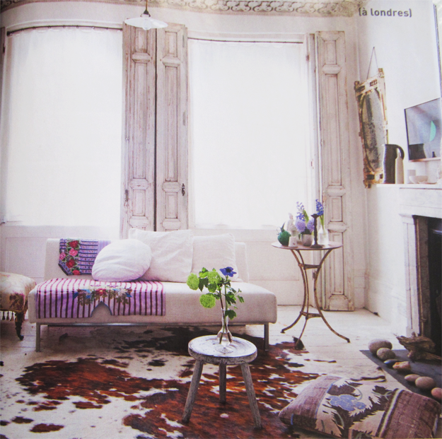 interieur_jo_willer_styliste_londres_3