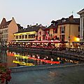 annecy (19)