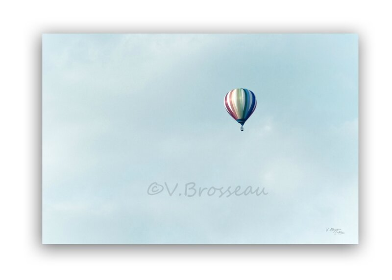 photo-ballon-ciel