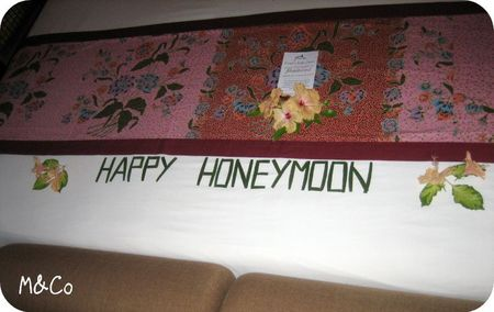 thai_honeymoon