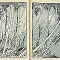 Hokusai et les bidochon
