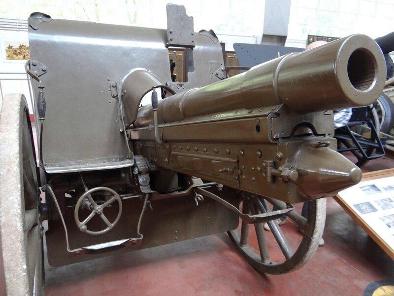 75mmTRABrasschaat5