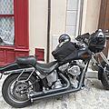 Sortie moto Auvergne 2013 047
