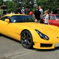 TVR sagaris (Retrorencard juin 2010) 04