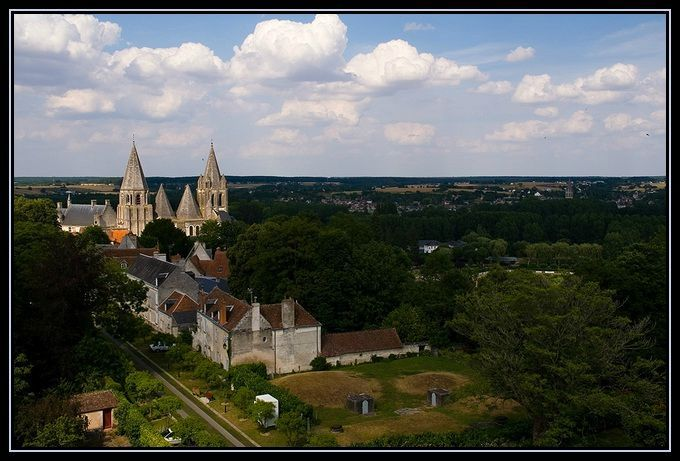 loches-jp06-72