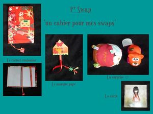 Swap_cahier_envoy_