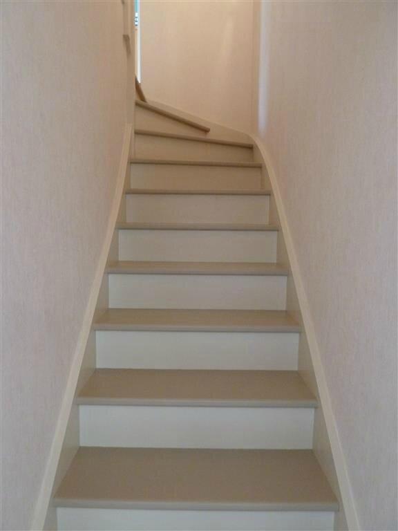 escalier relook par france et maryline st gr goire 35 ventes de produits et conseils pour. Black Bedroom Furniture Sets. Home Design Ideas