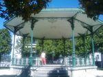 Kiosque_Lourdes__2_