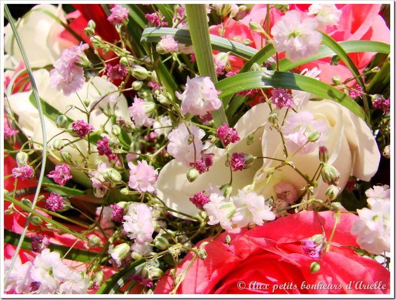 Bouquet de fête des mères (10)