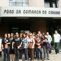 CAXIAS DO SUL - 1
