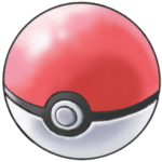 200px-Poké_ball_artwork