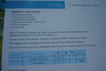 mojito,tartecpoire roquefort,quiche 009
