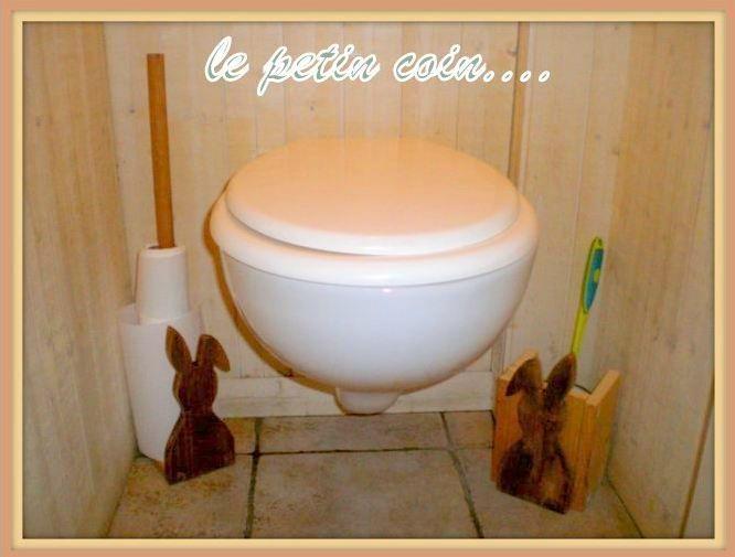 Dco wc bois gallery of elegant top excellent abattant de toilette