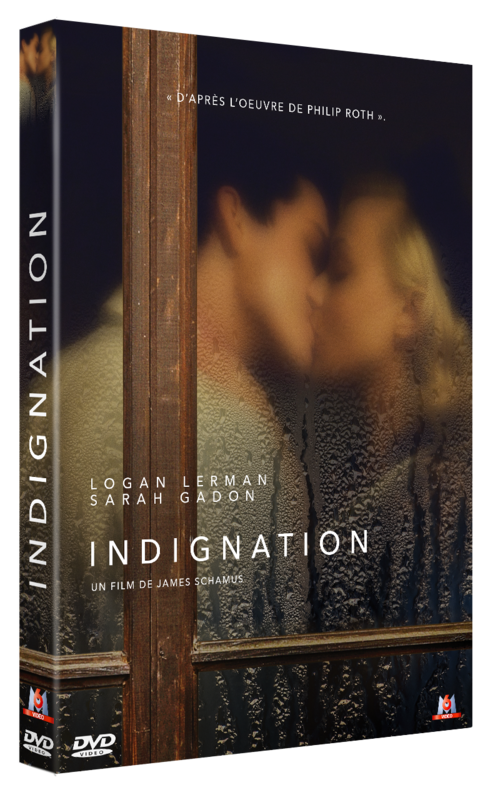 DVD-INDIGNATION-3D