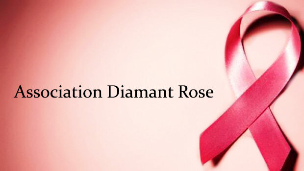 octobre_rose_diamant