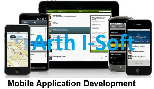 mobile-app-development-01