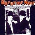 Bérurier Noir - Concerto pour détraqués - 1985 - France