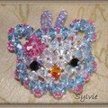 pendentif hello kitty verso copie