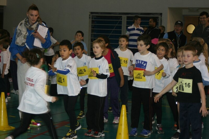 kid's athle Epernay 30 11 2013 049