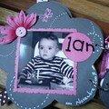 Mini fleurs Noel 2007 Elisa (18)