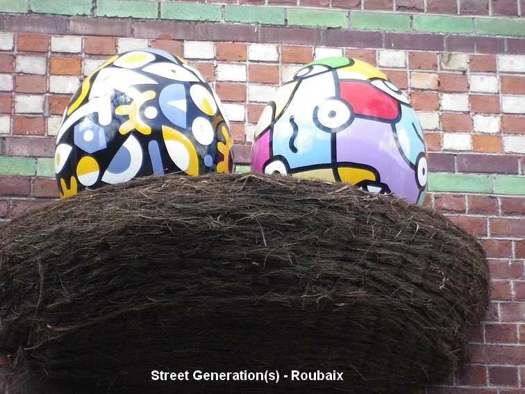 streetartRbx37b