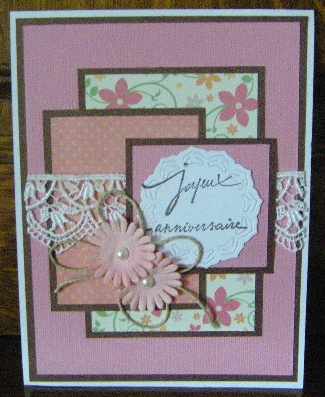 carte autre que magnolia 2