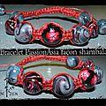 bracelet PassionAsia 1bis
