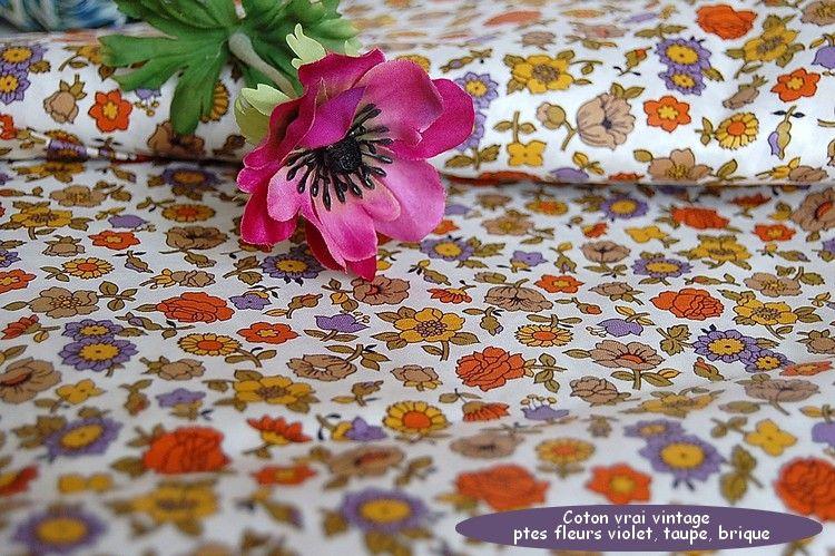 06_coton_vintage_fleurs_violet_taupe