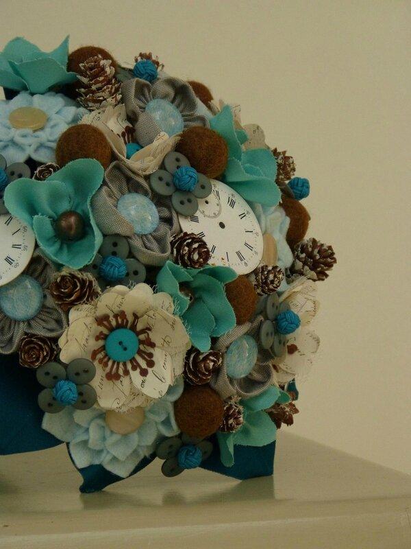 bouquet hiver et montres (6)@