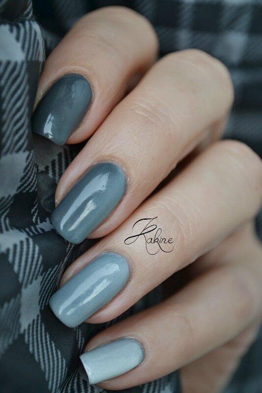 Nuances de gris (1)