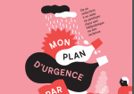 Plan urgence