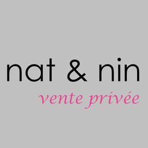 nat&nin