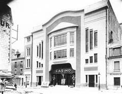 16 - Soisson Casino (collection Vergnol)